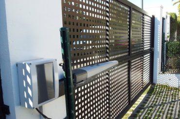 Fotos-de-puertas-de-hierro-de-gran-seguridad