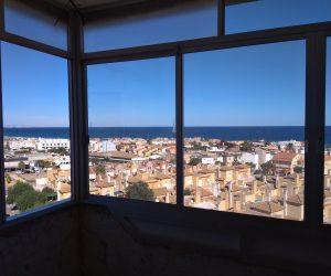acristalamientos Murcia