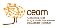 Logo-CEOM-web-700x700-e1485445252914 (1)