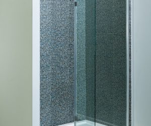 Walk-In-Shower-8mm-Toughened-Glass-Shower-Screen-With-Hinged-Spray-Deflector-5147-p