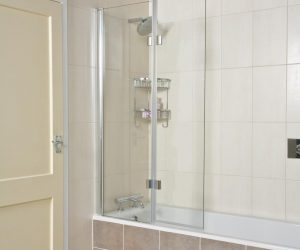 orbital-folding-bath-screen-961